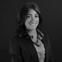 Alia Arakji.png