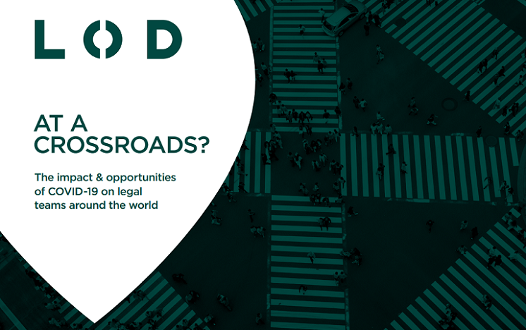 At a crossroads logo image.png