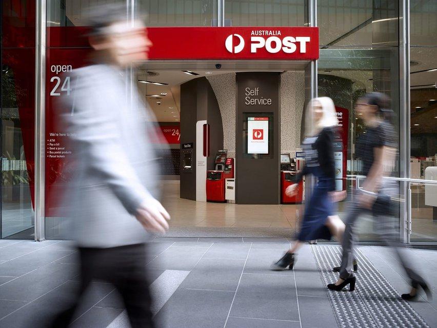 Australia-Post-wider.jpg