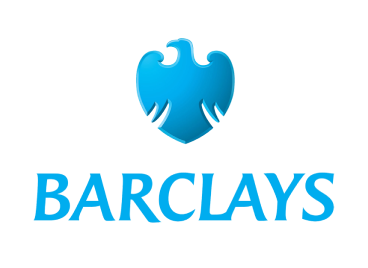 Helping Barclays with IP expertise