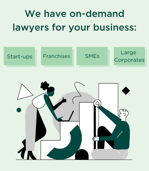 Business lawyers.png