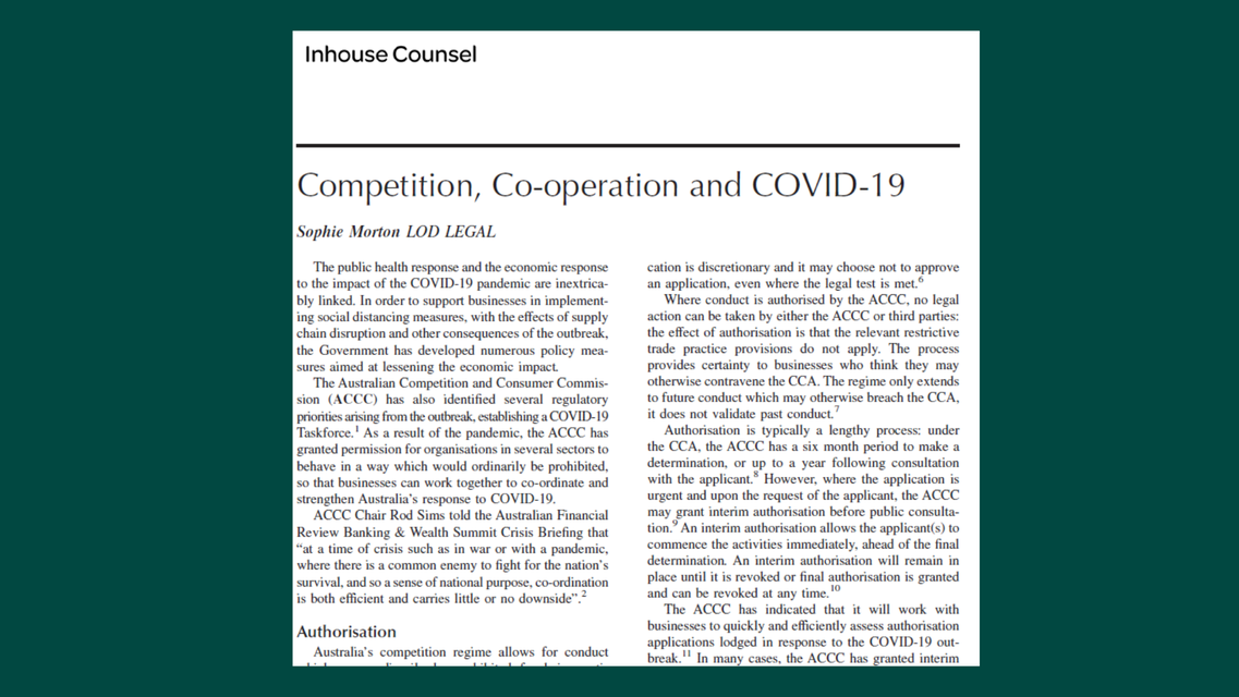 Competition, Co-operation and COVID-19 (2).png
