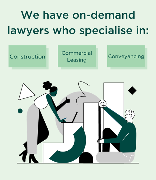 Construction & property lawyers.png