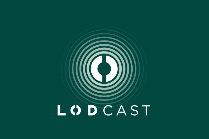 Copy of Copy of LODCAST - Banner.png