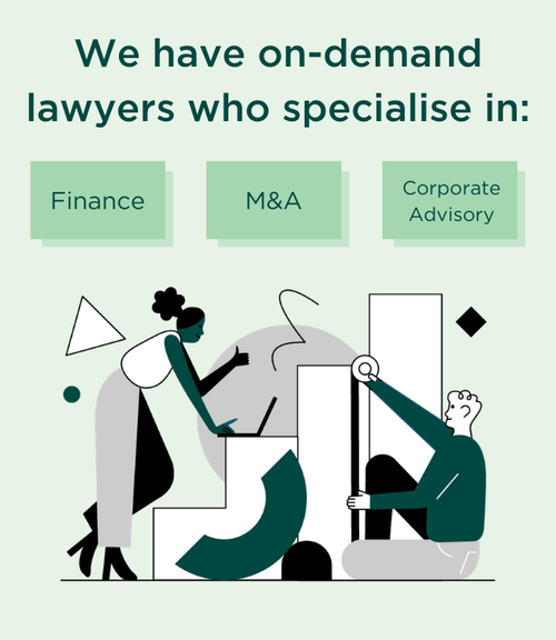 Corporate lawyers.png