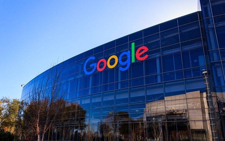 Google office.jpg
