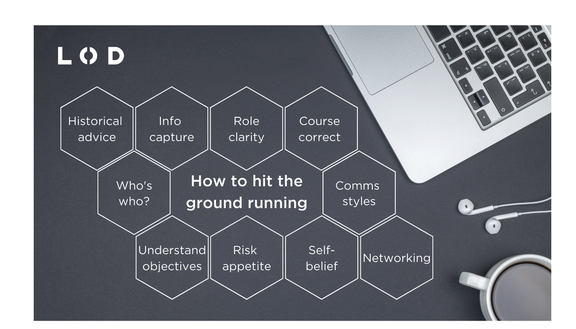 How to hit the ground running  - Website (1400x800) (2).png