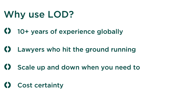 Landing page - Why use LOD_ 600x350 .png