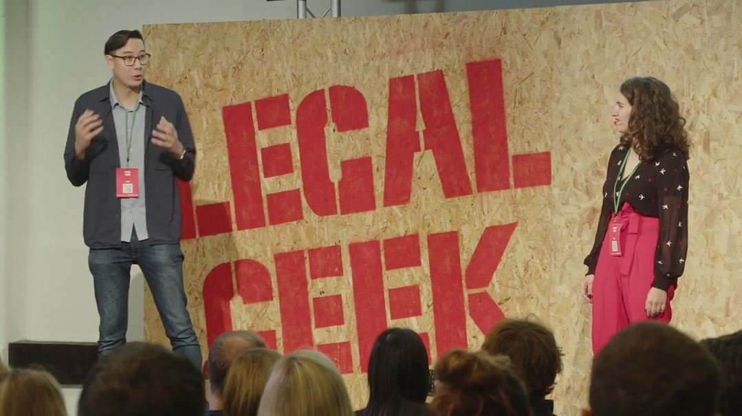 Legal Geek video still v2.JPG