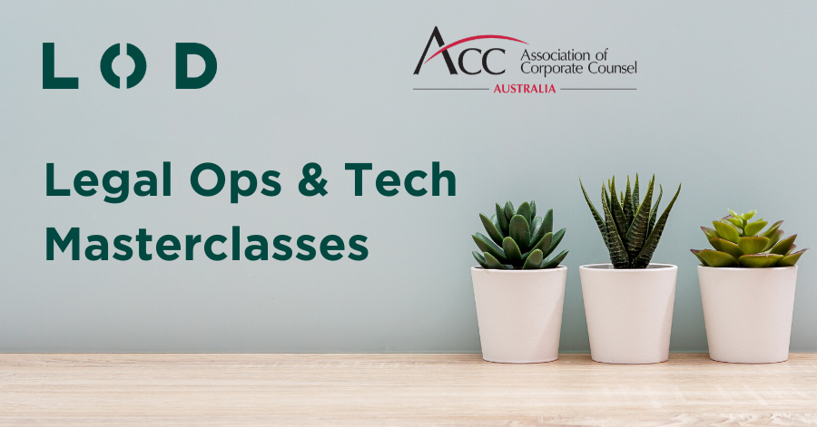 Legal Ops & Tech Masterclasses (7).png