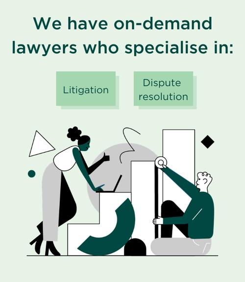 Litigation lawyers.png