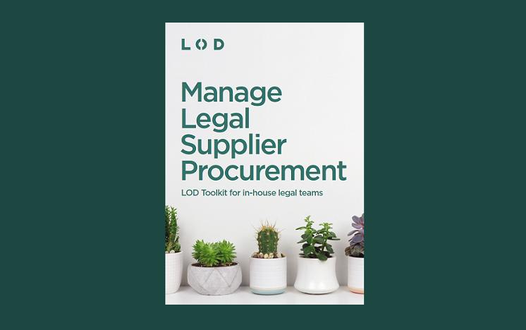 Manage Legal Supplier Procurement Toolkit Website.png