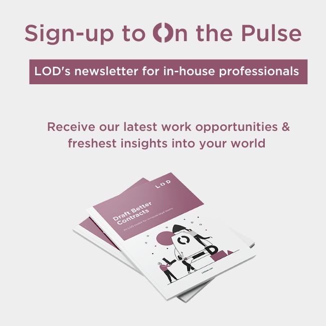 Sign-up to On the Pulse (1).png