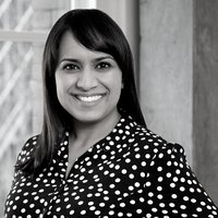 Sofia Khan.jpg