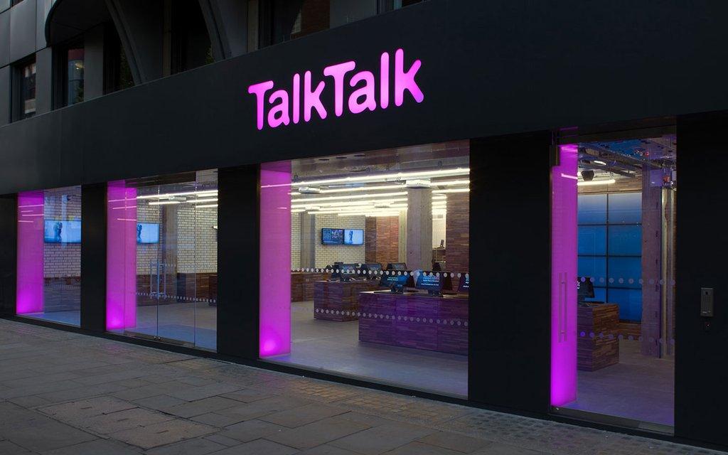 TalkTalk1-1.jpg