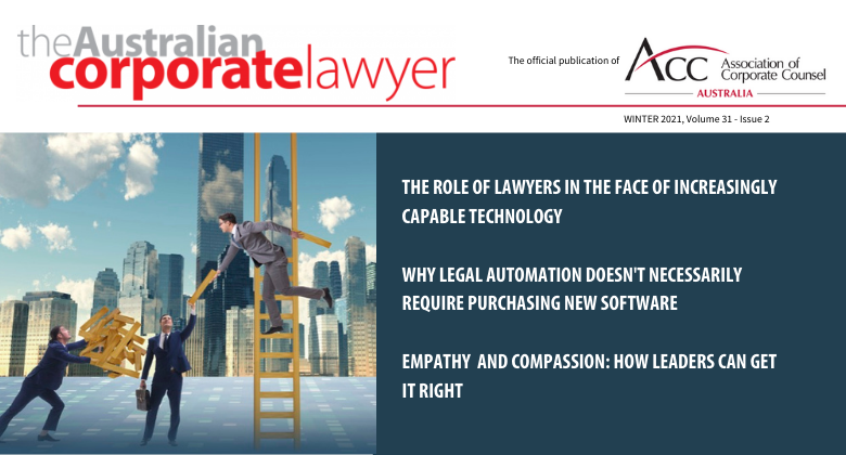 The role of lawyers in the face of increasingly capable technology (1).png