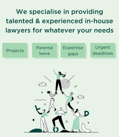 Interim lawyers v2