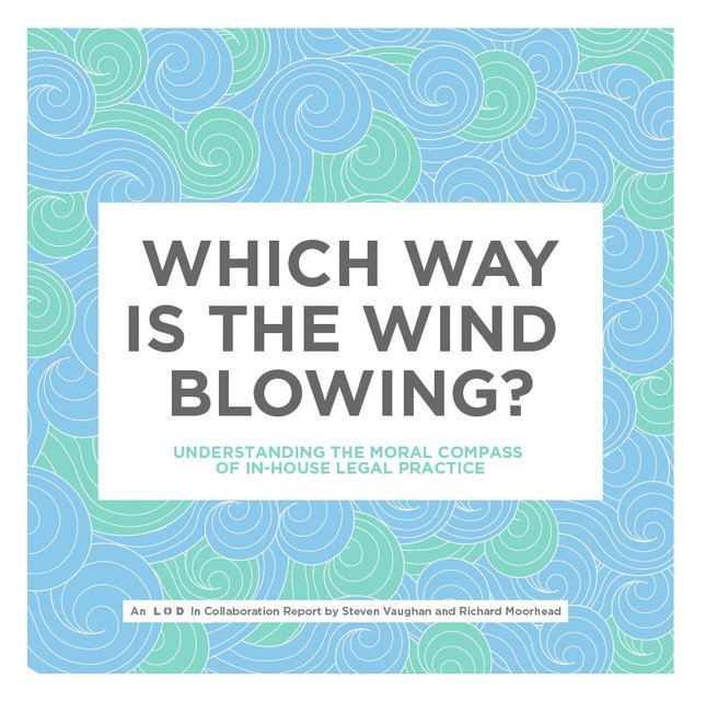 Which way is the wind blowing.jpg