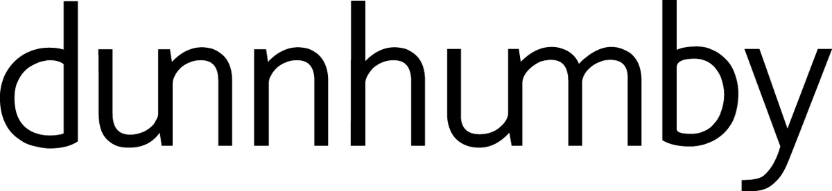 dh_Logo_Black.png