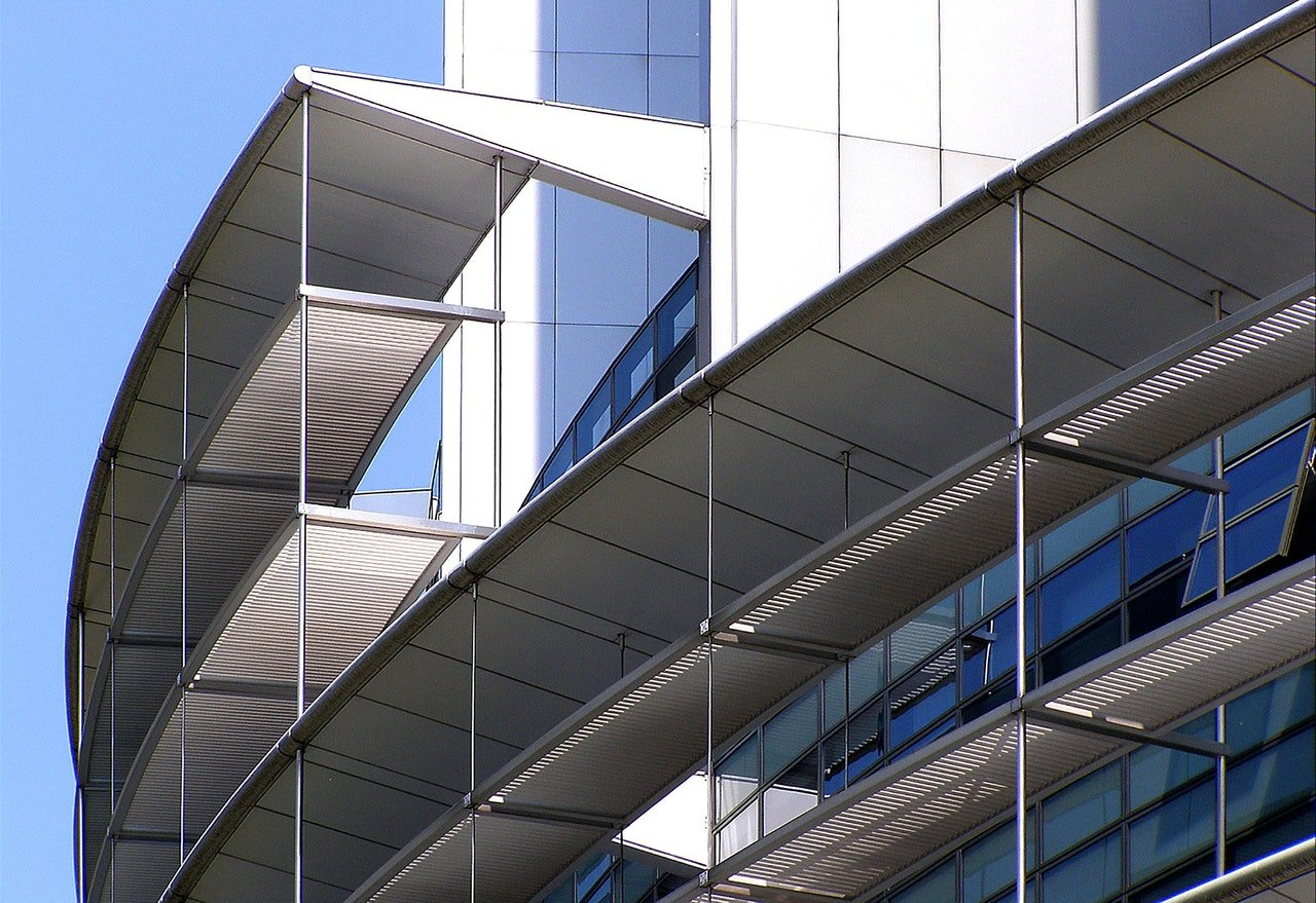 governmental building.jpg