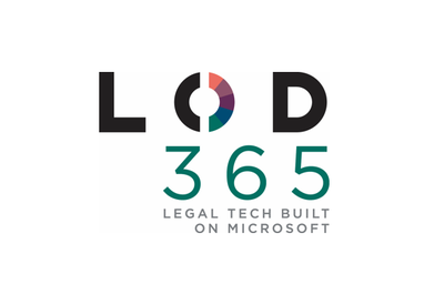 lod354 reduced.PNG