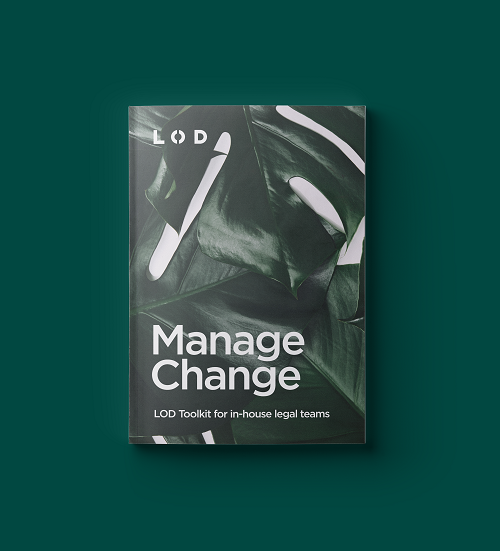 manage-change-billboard.png