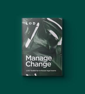 manage-change-billboard.png