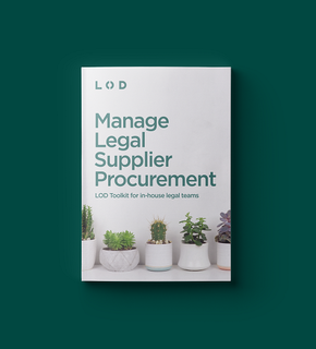 manage-suppliers-billboard.png