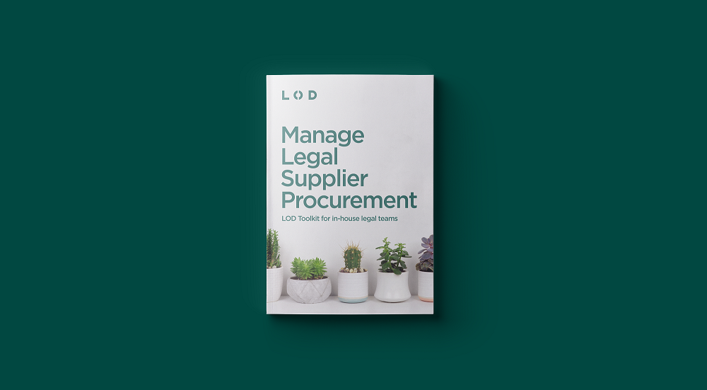 manage-suppliers.png