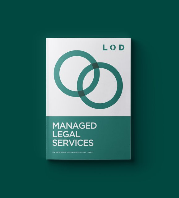 managed-services.jpg