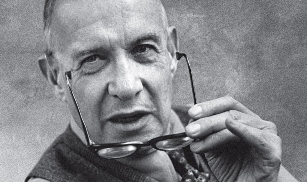 peter-drucker-PRISMS.jpg